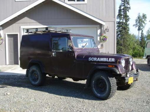 Jeep-1981-CJ8-scrambler