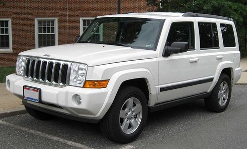 Jeep-Commander-2006-XK_0